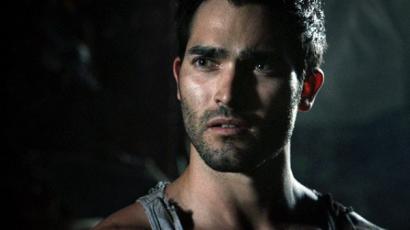 Teen Wolf: Derek már csak visszatérő szereplő lesz