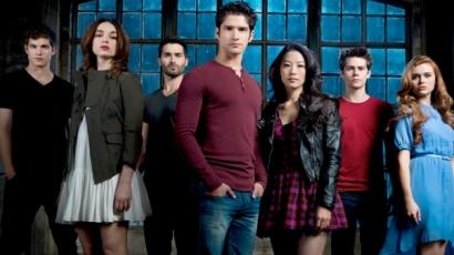 Teen Wolf: Kulcsszereplőtől búcsúzik a sorozat