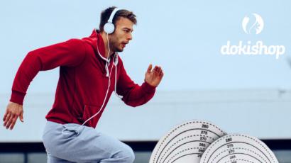 Tegye minden lábbelijét 3-szor kényelmesebbé egy egyszerű és megfizethető módszerrel!