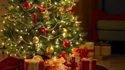 Így töltötték a karácsonyt a telenovellasztárok