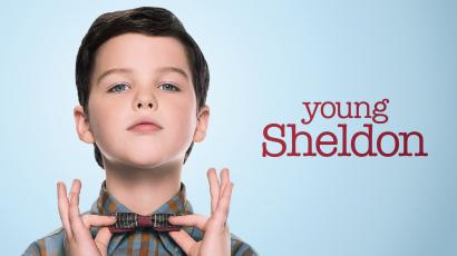 Teljes évados berendelést kapott a Young Sheldon