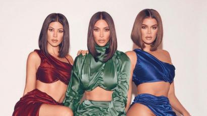 """Tényleg létezik a """"Kardashian-átok""""? 9 ember, aki nem bírta tovább a Kardashian-Jenner család mellett"""
