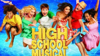 Tényleg újra összeáll a High School Musical csapata