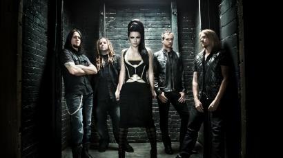 Terry Balsamo kilépett az Evanescence-ből