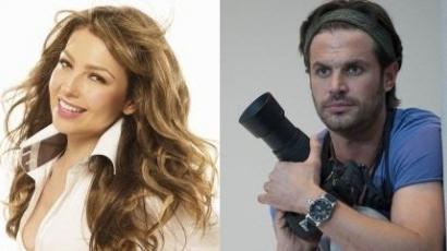 Thalía főszerepet kap egy telenovellában?