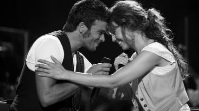 Thalía két új single-t ad ki egyszerre?