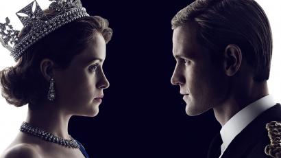 The Crown: Amit tudni kell a 3. évadról