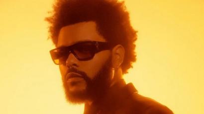 The Weeknd elárulta, fogalma sincs róla, milyen érzés lazítani
