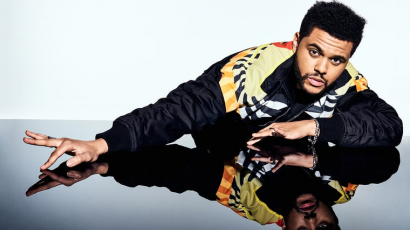 The Weeknd életében a gyerekvállalás előrébb való a házasságnál
