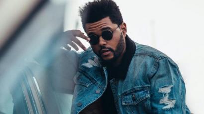 The Weeknd megmutatta, kivel vigasztalódik a Selena Gomezzel való szakítás után