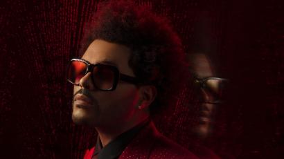 The Weeknd válogatás lett a legnépszerűbb a Spotify-on