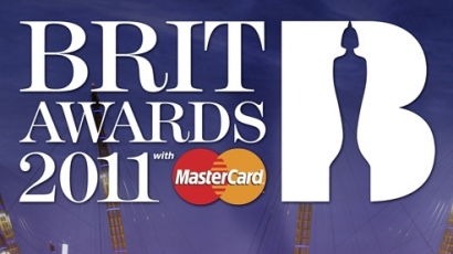 Tinie Tempah a BRIT Awards nagy győztese