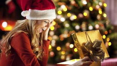 Tippek karácsonyra: ezek a legvágyottabbajándékok idén világszerte – II. rész