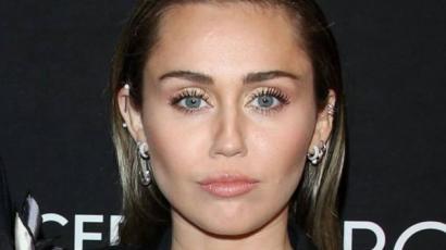 Tish Cyrus durván levágta Miley haját: nagyon rövid lett!