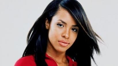 Tíz éve hunyt el Aaliyah (1979—2001)