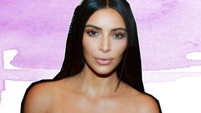 Több száz millió forintot veszít Kim Kardashian az Instagram-szünete végett