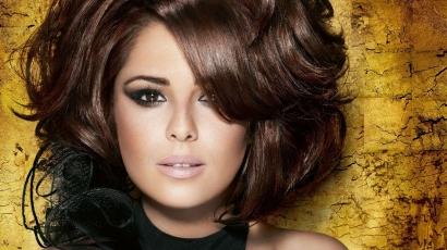 Több száz milliót is bukhat Cheryl Cole