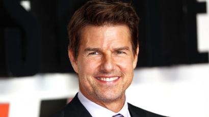 Tom Cruise nem tartja valószínűnek, hogy valaha is újraházasodik