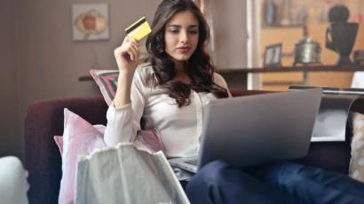 TOP 7 kihagyhatatlan online ajánlat