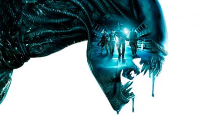 További filmekkel bővülhet az Alien-franchise