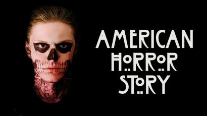 További két új évadra berendelték az Amerikai Horror Storyt