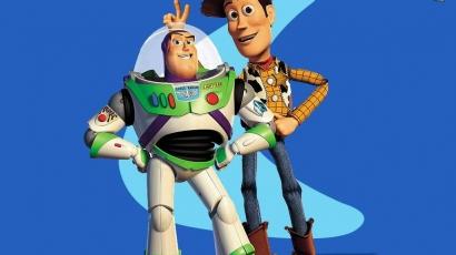 Toy Story 3: 920 millió dolláros bevétel