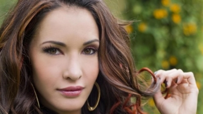 Tragédia! Elhunyt Adriana Campos