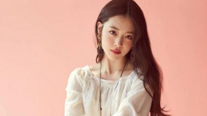 Tragédia! Elhunyt Choi Sulli, dél-koreai énekes-színésznő