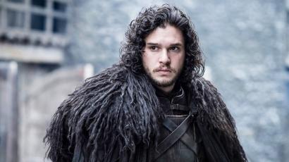 Trónok harca: Végre eldőlt Jon Snow sorsa