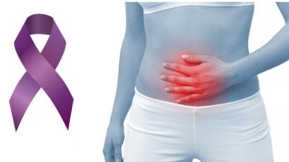 Tudj meg többet: Crohn-betegség