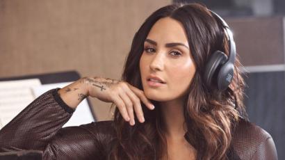 Túladagolás miatt kórházba került Demi Lovato