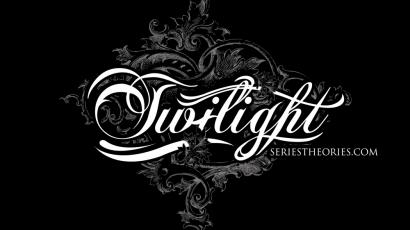Twilight-sztárok rossz szokásai
