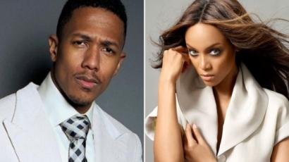 Tyra Banks váltja Nick Cannont az America's Got Talent élén