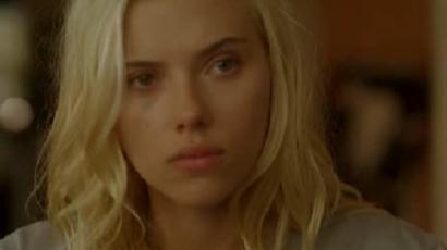 Ügyvédjével fenyegetőzik Scarlett Johansson