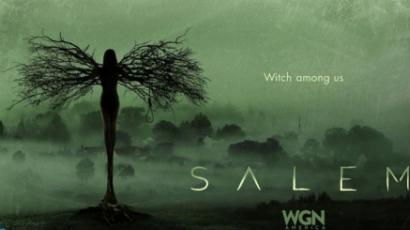 Új boszorkányos sorozattal rukkol elő a WGN