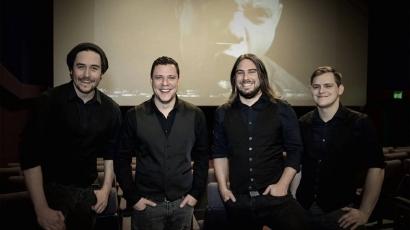 Új dallal indul a 2017-es A Dal selejtezőjén a Leander Kills