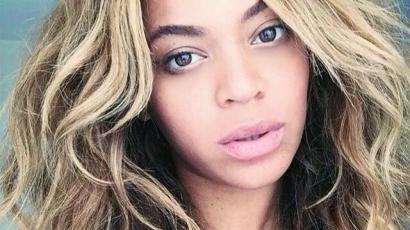 Új dallal jelentkezett Beyoncé, hogy segítse a hurrikán áldozatait