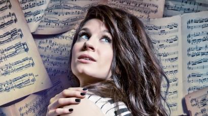 Új dallal jelentkezett Sylwia Grzeszczak