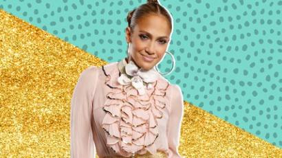 Új dalokon dolgozik Jennifer Lopez! Készül a kilencedik stúdióalbum?
