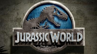 Új előzetes érkezett a Jurassic Worldhöz