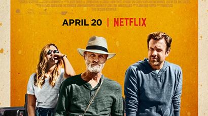 Új előzetes érkezett Elizabeth Olsen új filmjéhez