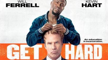 Új előzetes érkezett Will Ferrell és Kevin Hart filmjéhez