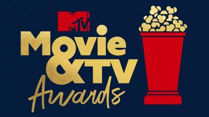 Új kategóriákkal érkezik a 2019-es MTV Movie & TV Awards