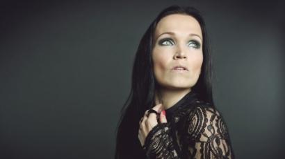 Új kisfilmmel készül Tarja