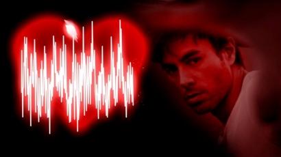Új kislemezt ad ki Enrique Iglesias