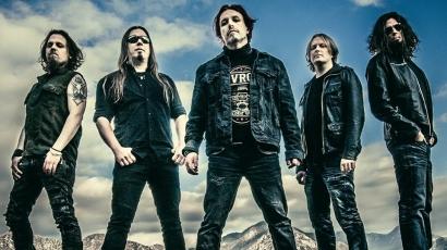 Új kislemezt dob piacra a Sonata Arctica