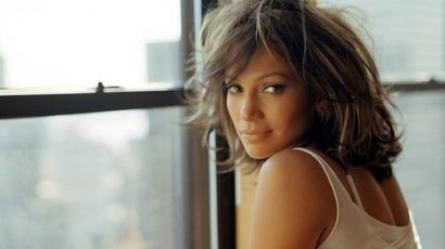 Új kislemezt jelentetett meg Jennifer Lopez