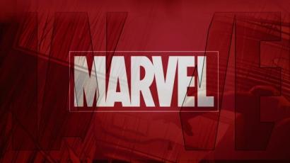Új Marvel-sorozat a láthatáron!