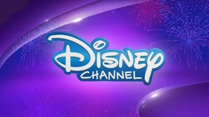 Új műsorblokkal kedveskedik nézőinek a Disney Csatorna