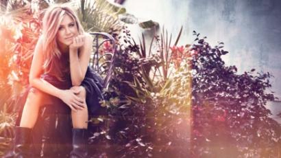 Új parfümmel jelentkezett Jennifer Aniston
